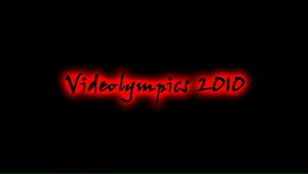 Videolympics #19: Loud'n'Deadly