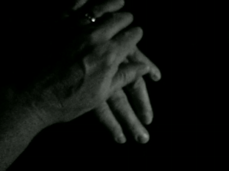 4 Hands/One Word - For BlancheNoE