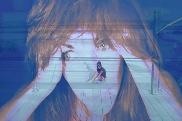 Save Me - Music Video