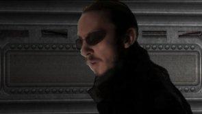 The Vault 2 - Trailer