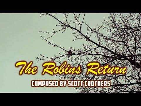 The Robins Return