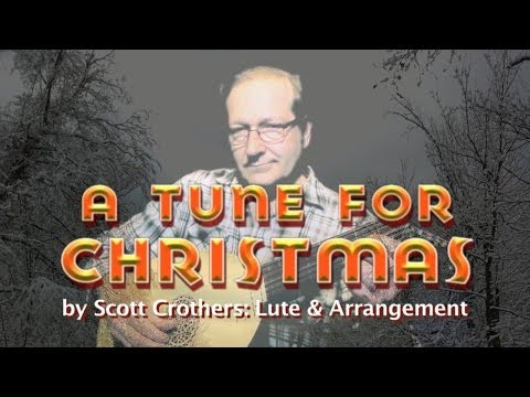 A Tune For Christmas