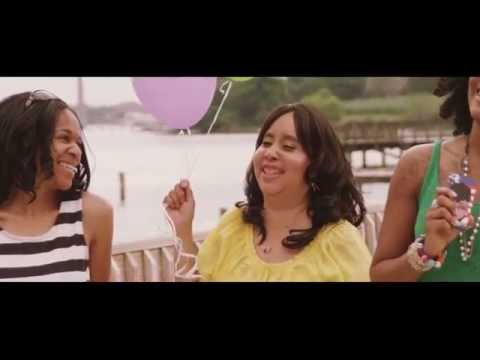Theresa Pinkney You Are {official Video}