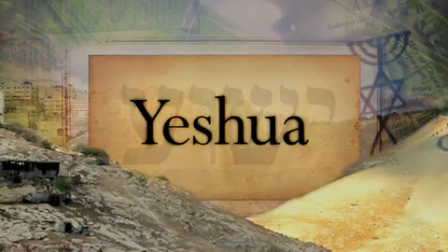Messianic Judaism on Daystar TV