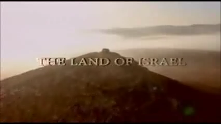 Eliezer Braun of Shuva Israel uses Christian imagery and theology in fundraising campaigns for the Shomron (excerpts)