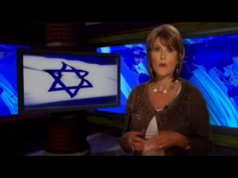 Laurie Cardozo-Moore explores a new and growing cross-denominational Christian anti-Semitism (excerpts)