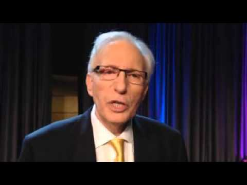 "Missionary Sid Roth Claims ""Over 500 Unsaved Jews Come to Know Jesus as Messiah"" in Jerusalem event during the 2014 Feast of the Tabernacles"