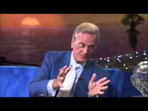 Missionaries Pat Boone and Sid Roth target Jews for conversion on TBN, the Trinity Broadcasting Network (excerpts, June 19 2013)