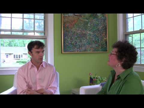 A Clean Life - Steve Mandzik