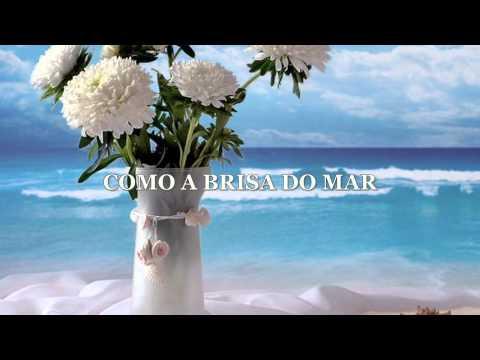 Brisa do Mar - Lisa Ono # (Legenda)