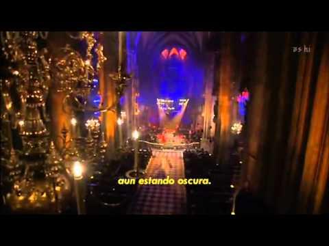 Canto Della Terra - Sarah Brightman and Alessandro Safina