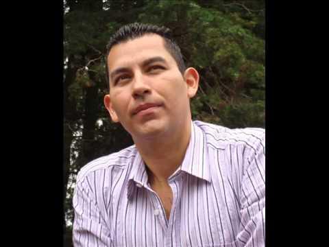 Poema del escritor Carlos Díaz Chavarría del libro La otra mitad de mi diferencia