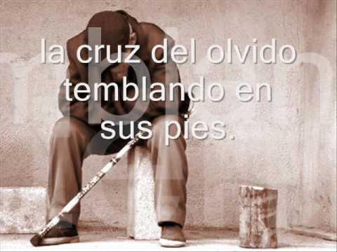 """""""El viejo Matias""""  - Victor Heredia"""
