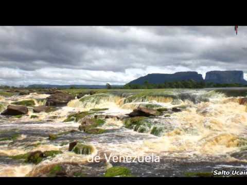 """Venezuela"" - Bertin Osborne"