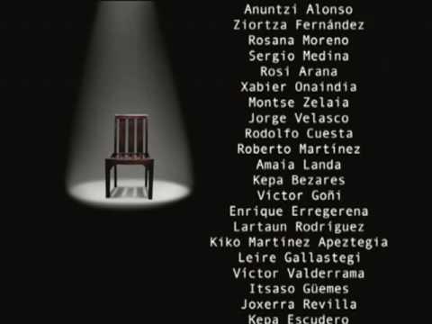 "Lectura de un poema en Euskal Herria: ""Torturas"" de Wislawa Szymborska"