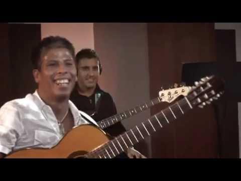 EL PÁJARO CAMPANA-GUITARRA FERREIRA