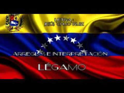 ¡DEVUÉLVANME A VENEZUELA!