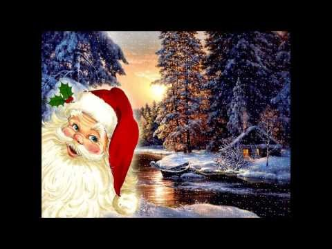 Best Christmas Songs (Instrumental)