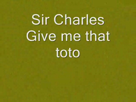 Sir Charles Give me that toto_0003