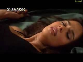 Murder Hindi Movie