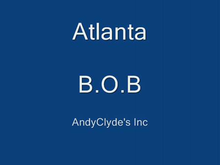 Atlanta_0003