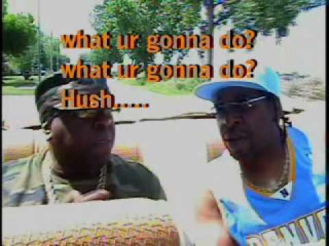 """Text Me"" Player!How? featuring Crisco Rockus with lyrics"