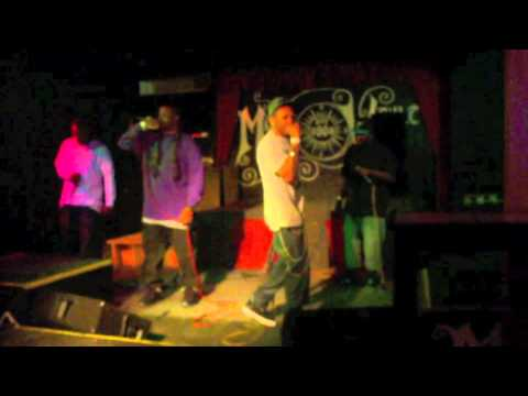 theAkademy welcome to hip hop