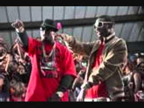 Gucci Mane - Still Heavy ft Lil Chukie (New 2010)