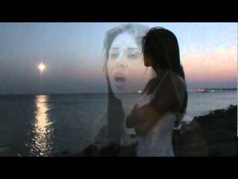 Canção do Mar Madlen Duval