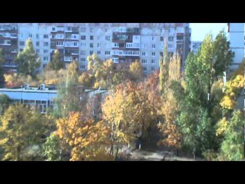 Autumn Leaves Madlen Duval