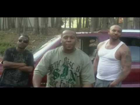 LOW DOWN_DO YOUR OWN THANG_DIR BY KARIM-JAMAL & C.A.P_BLD-FILMS.wmv