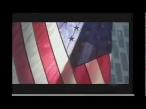 LITTLE J GAMBINO - Singer/Songwriter - America 911