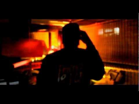 Pv Truest - Bend | Music Video