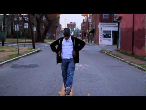 Chris Scholar- Flower Bomb (Official Video)