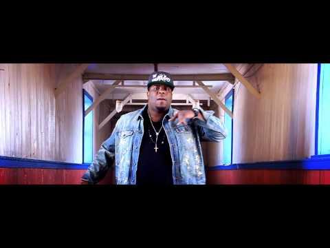 "Streetz-n-Young Deuces ""Treadmill"" [Music Video]"