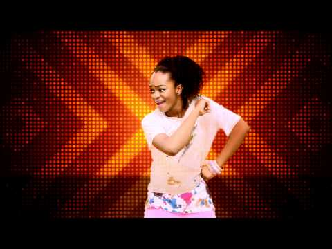 Love Jones Girlz - The Party Don't Start Without Me - Official Music Video (HD)