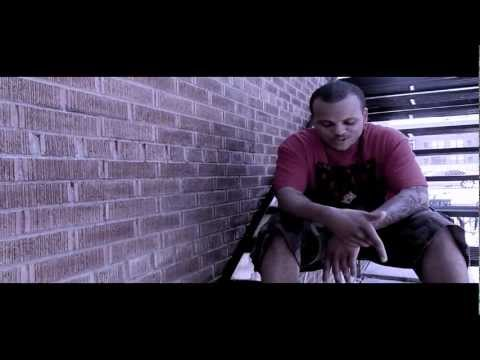 B-Eazy The Prince - Hard To Believe (Official Video)
