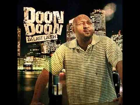 Doon Doon-Last Chance