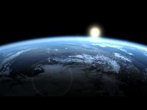 The World Awakens By Dj Paul Pritchard.wmv HD