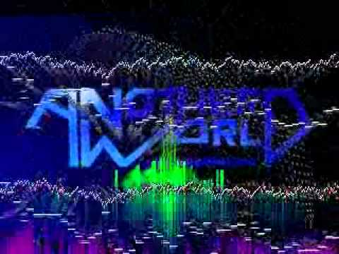 Another World By Dj Paul Pritchard Best Trance Track Of 2012.wmv