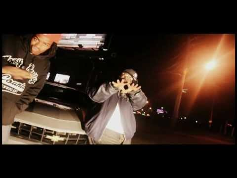 JIM-E-MAC Fuhk With Me VIRAL!!!!! Official Video