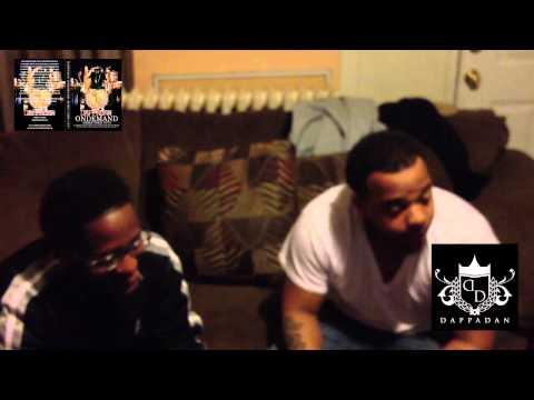 The Hood MTV:Dappadan On Demand (Season 1 Preview) [Webisode 3]