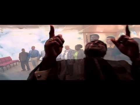 Big C | Can't Stop Me | Dir By Macnifycent Visions/PureWerk Films