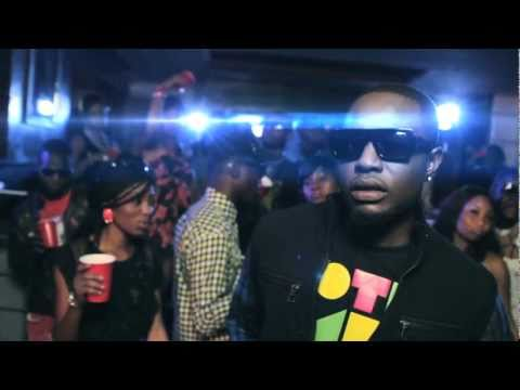 Rayce - Roll (OFFICIAL VIDEO)