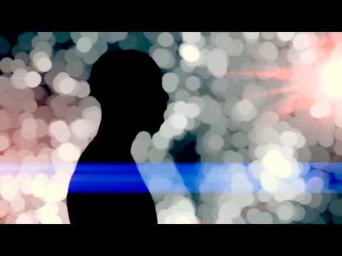 TMJ,siw vle rive (Official Video)