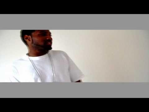 T. Cartel - Fucc Nigga (Official Music Video) GUNSMOKE & RESIN