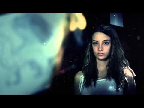 Victim Of Illusion - Jamie's World