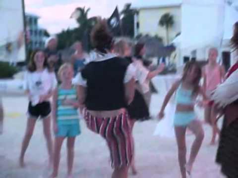 Djs Coral Gables Fl, Djs Kendall Fl, Djs Miami Fl, Djs Tommy Boy