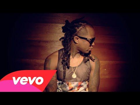 Mayne Mannish - Right Back (Explicit) ft. Eric Bellinger