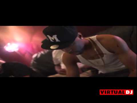 Young Dolph Paul Wall- Ridin Dirty (Video Punch)
